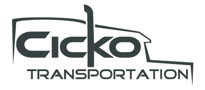 CicKo Transportation